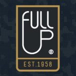 Full Up Club Lounge Bar Florence